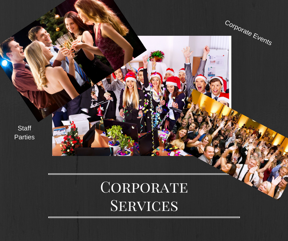 corporate coach hire worthing corporate minibus hire Brighton